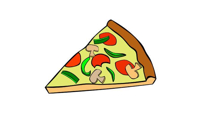 pizza_671X377