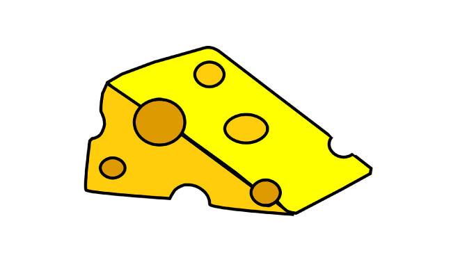 queijo_671X377
