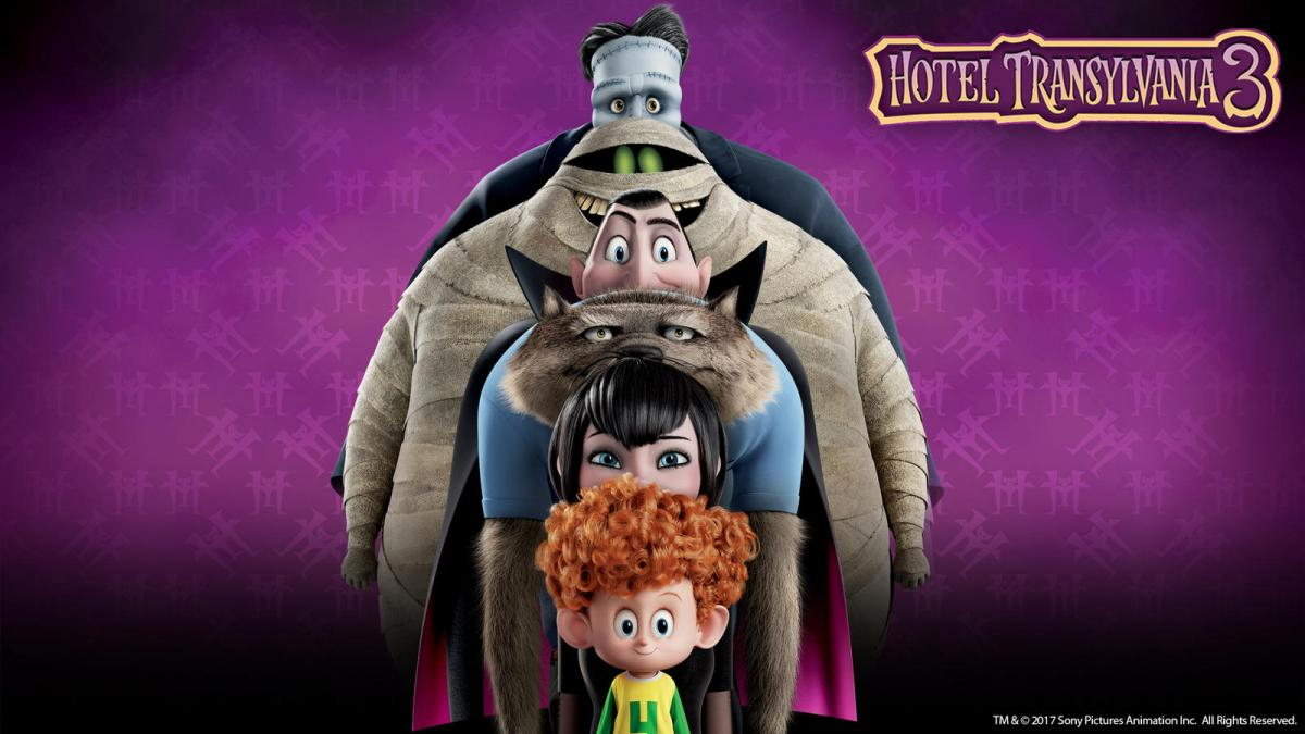 hotel_Bajo-1