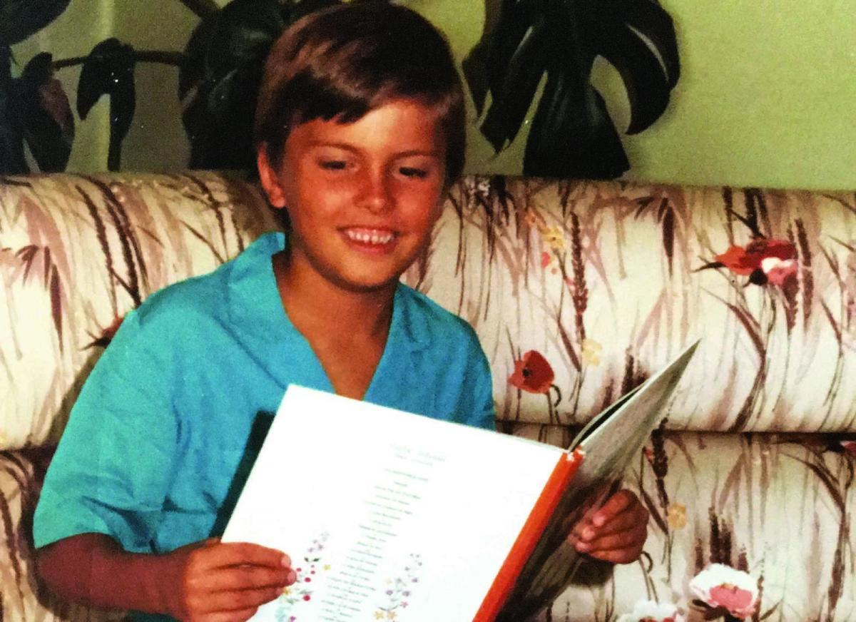 """Quando Eu Era Neném: Quando Eu Era Pequenin@ O Aventureiro De """"ar Arrumadinho"""