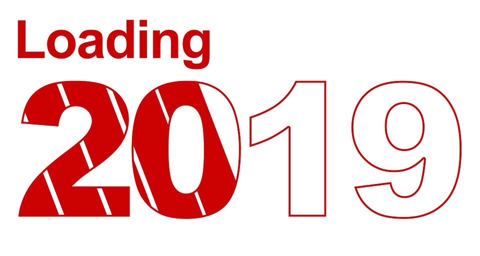 Baby Coming Soon Quotes Quotations Sayings 2019: Quiz / Estás Preparado Para 2019?